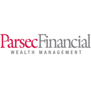 Parsec Financial Management