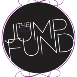 The JumpFund