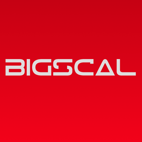 bigscal