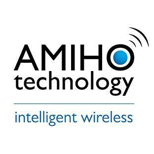AMIHO Technology