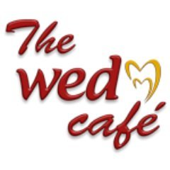 Thewedcafe by Rajesh Luthra