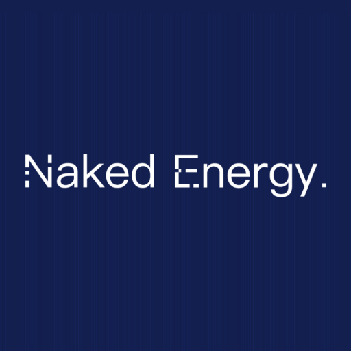 Naked Energy Ltd