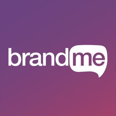 BrandMe crowdmarketing