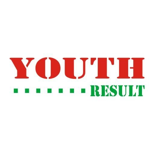 Youth Result