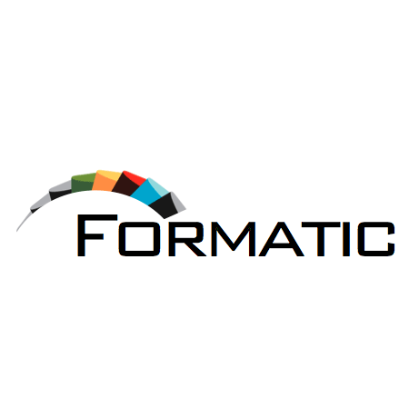 Formatic.ly