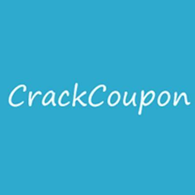 CrackCoupon