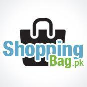 Shoppingbag.pk