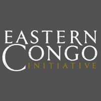 Eastern Congo Initiative (ECI)