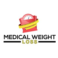 Medical Weight Loss PC
