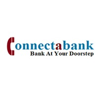 Connectabank