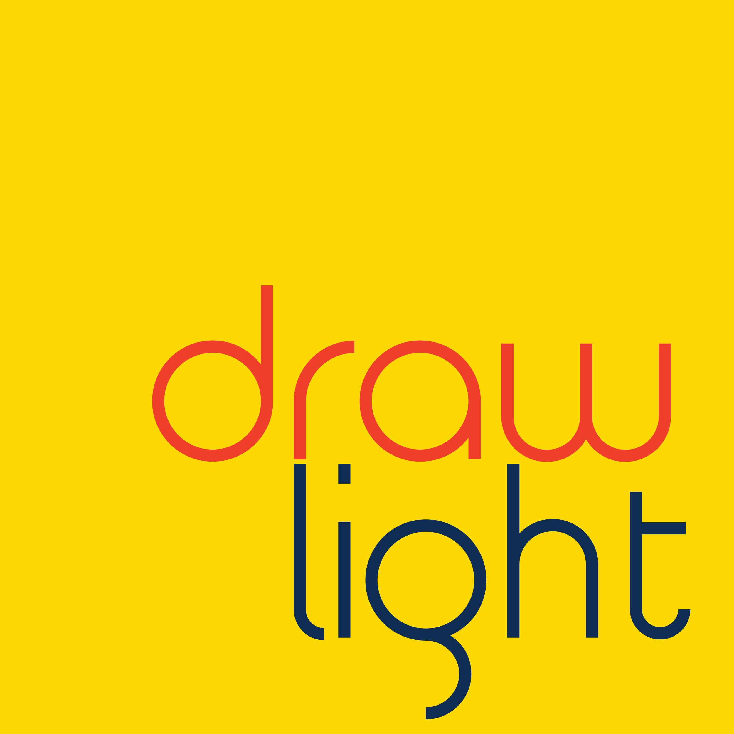 DrawLight.net