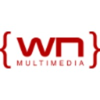 WN Multimedia