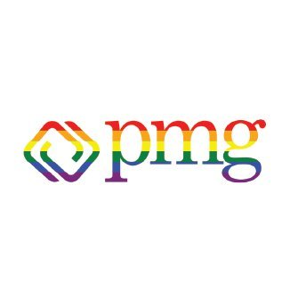PMG-Advertising Agency