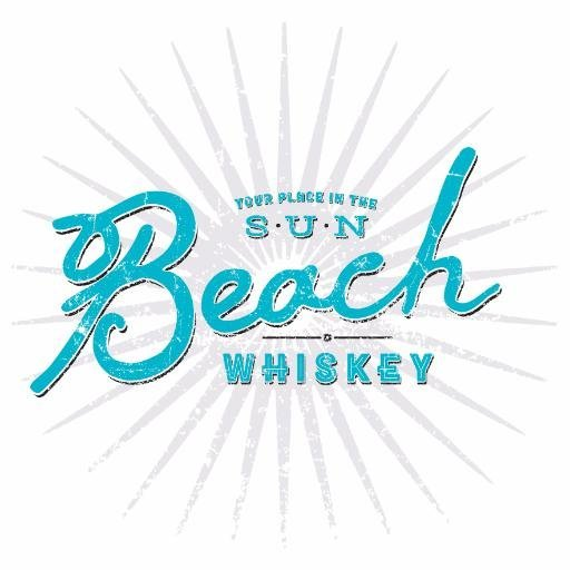 Beach Whiskey