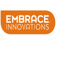 Embrace Innovations