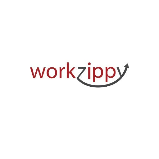 workzippy