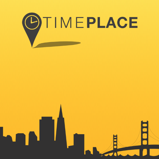 TimePlace Inc.