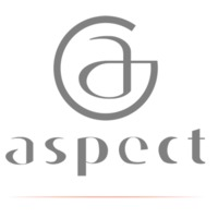 Aspect Consulting