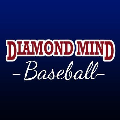 DiamondMind Baseball
