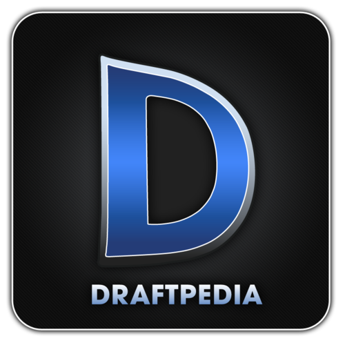 Draftpedia