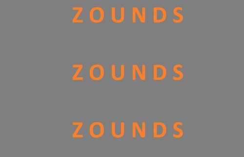 Zounds Hearing