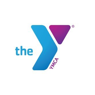YMCA of the USA