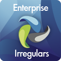 EnterpriseIrregulars