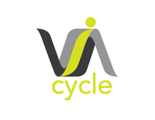 viaCycle