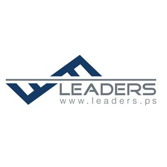 Leaders Organization