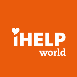 iHELP World