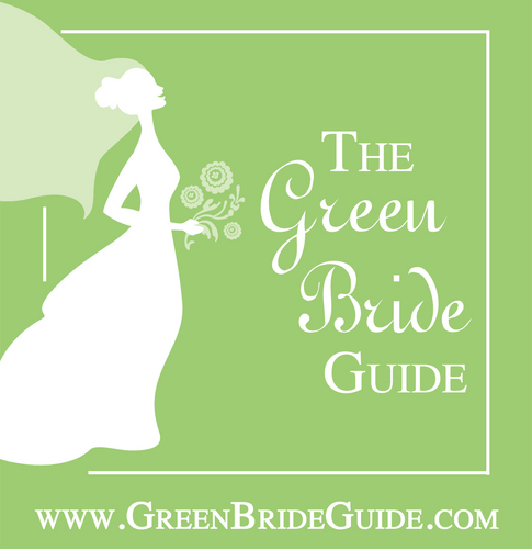 The Green Life Guides