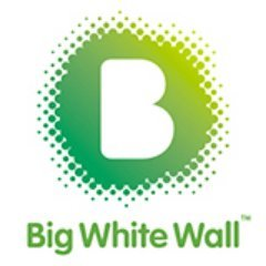 Big White Wall
