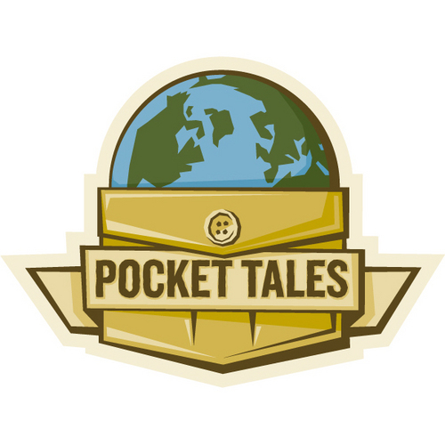 Pocket Tales