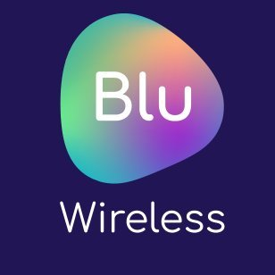 Blu Wireless Technology
