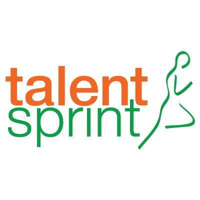 TalentSprint Educational Services