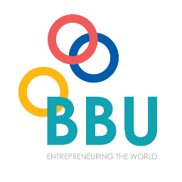 Bulgarian Business University