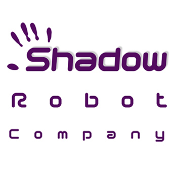 SHADOW ROBOT