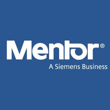 Mentor Graphics ®