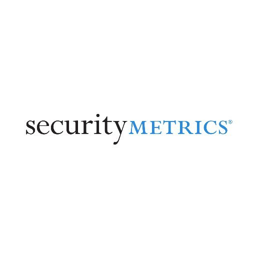 SecurityMetrics