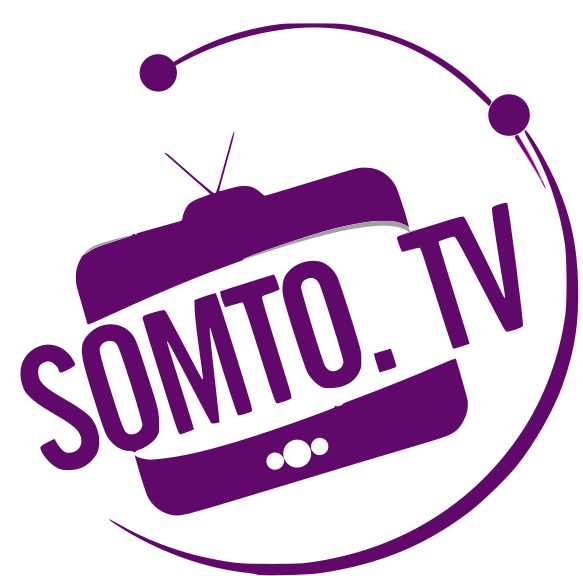 Somto TV