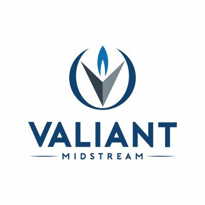 Valiant Midstream
