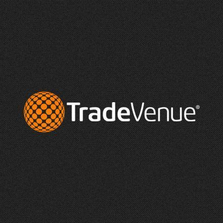 TradeVenue