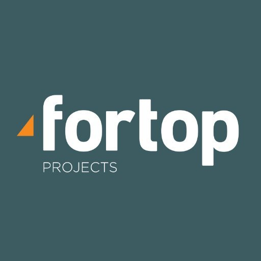 Fortop Projects