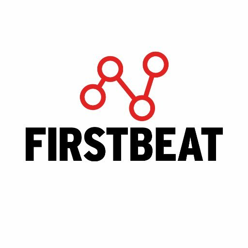 FirstbeatGlobal