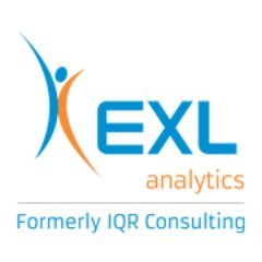 IQR Data Analytics