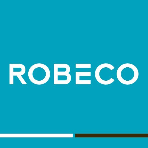 Robeco Particulier