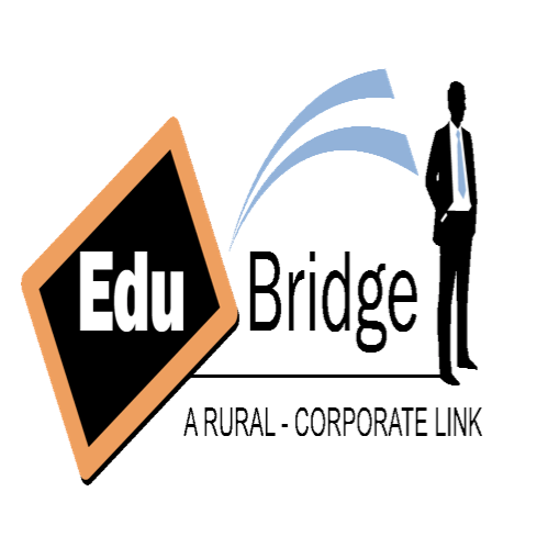 Edubridge Learning Pvt. Ltd.