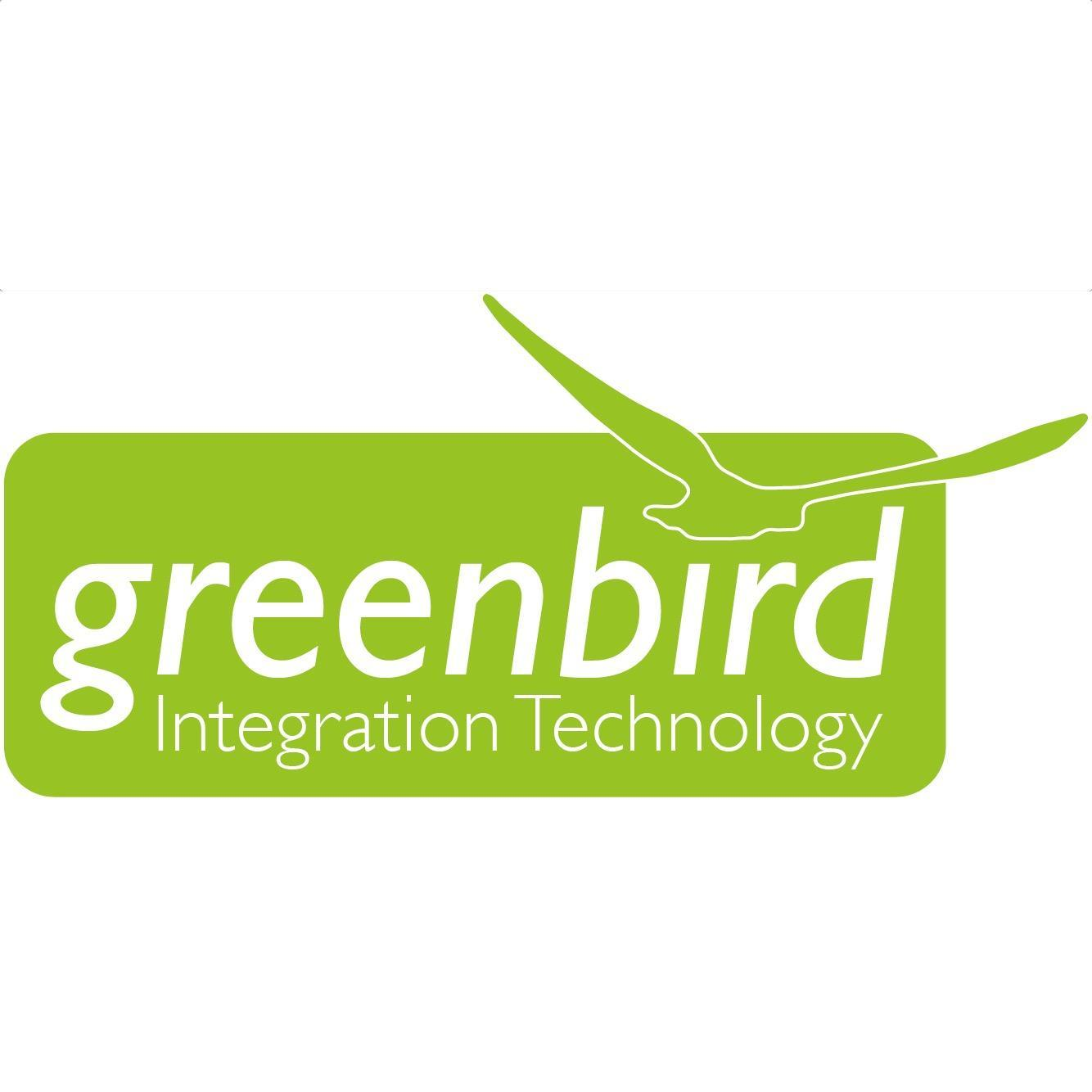 greenbird Int. Tech.