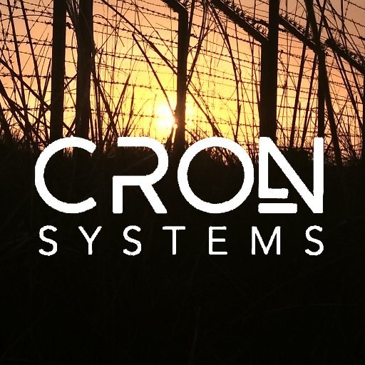 CRON Systems