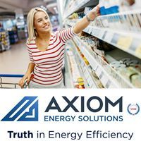 Axiom Energy Solutions